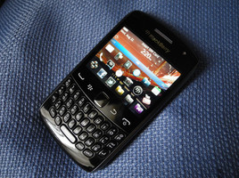 BlackBerry 9360 Autoloader Download Link: FULL OS