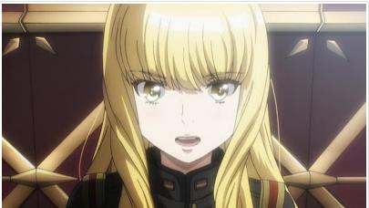 Download Anime Nejimaki Seirei Senki: Tenkyou no Alderamin Episode 7 [Subtitle Indonesia]