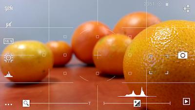 تطبيق dslr camera pro للأندرويد, تطبيق dslr camera pro مدفوع للأندرويد, تطبيق dslr camera pro مهكر للأندرويد, تطبيق dslr camera pro كامل للأندرويد, تطبيق dslr camera pro مكرك