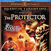 The Protector (2005) BluRay 720p Subtitle Indonesia