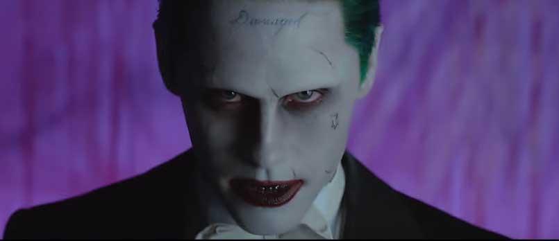 Purple Lamborghini Lyrics Video Skrillex Rick Ross Suicide Squad