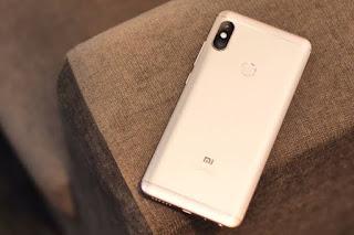 Resiko Gagal Root di HP Xiaomi Semua Tipe Yang Harus Anda Ketahui