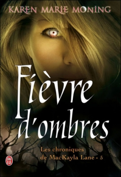http://over-books.blogspot.fr/2013/01/les-chroniques-de-mackayla-lane-t5.html
