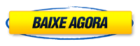 TRX - Vou Bazar (Acapella)- [Eu-valder-bloger924637551]