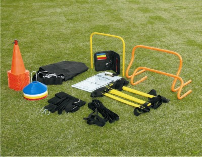 Universal Training Kit