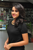 Sri divya new cute photos-thumbnail-14