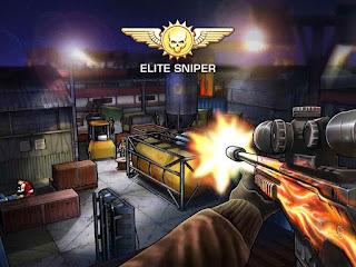 Major GUN : War on terror v4.0.2