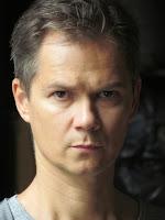 Peter Takatsy
