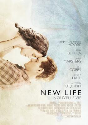 New Life 2016 DVD R1 NTSC Sub