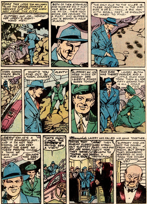 Detective Comics (1937) 441 Page 71