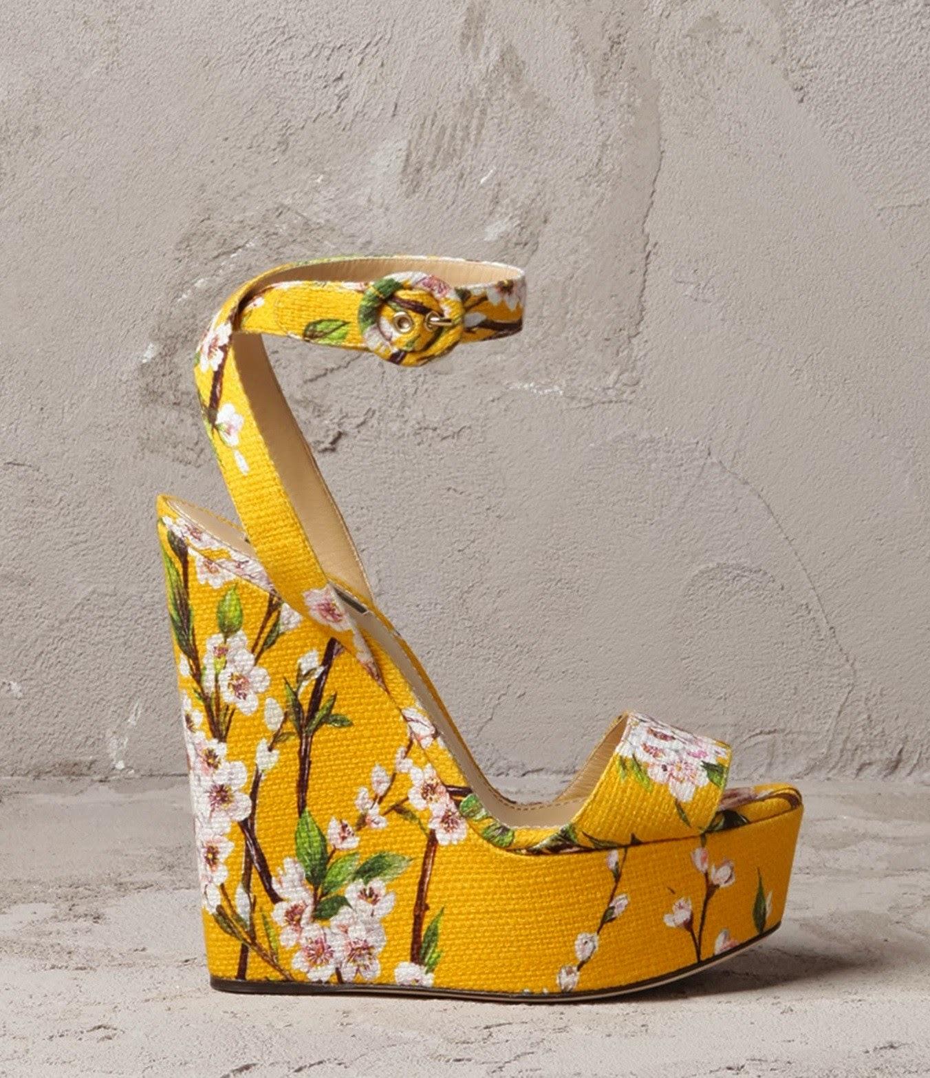http://www.mustglamour.tv/en/dolce-and-gabbana-shoes-springsummer-2014/