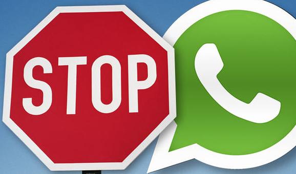 Inilah Daftar Smartphone yang Tidak Bisa Pakai Whatsapp Mulai 2019