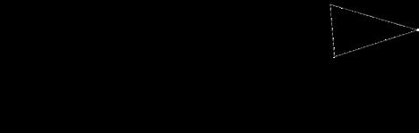ÁNGEL SALCEDO - COACH PERSONAL - PERIODISTA - ESCRITOR - FOTÓGRAFO - PRODUCTOR RADIAL