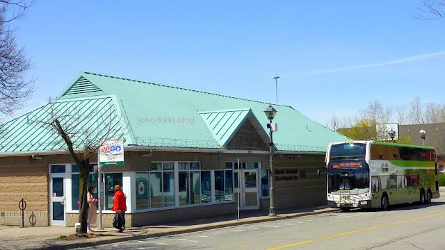 Niagara-Falls-Bus-Terminal