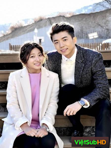 Wgm Wooyoung & Seyoung