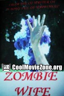Zombie Wife (2007)