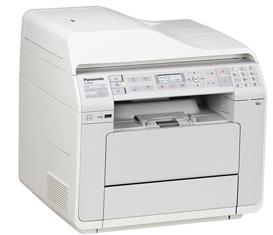 http://www.driversprintworld.com/2018/03/panasonic-dp-mb250-printer-driver.html