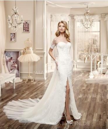 vintage hochzeitskleider f r den sch nsten tag im leben white vintage. Black Bedroom Furniture Sets. Home Design Ideas