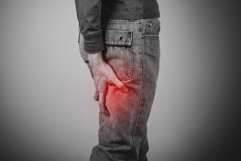 Como tratar la ciatica en casa facilmente ciatica tratamiento quita el dolor de espalda en - Como tratar la bulimia en casa ...