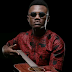 Audio | Hodali Mbosso - Hodari wa mapenzi | mp3 Download