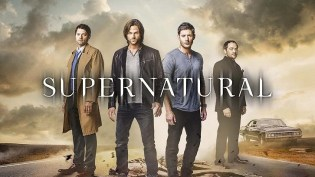 Download Supernatural Season 1-11 Complete 480p All Episodes