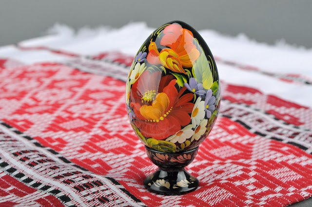 бумага, декор из бумаги., оплетение, вышивка, схемы вышивки, вышивка крестом, декупаж, оклейка, растения, цветы, декор пасхальный, декор яиц, Пасха, подарки пасхальные, рукоделие пасхальное, яйца, яйца пасхальные, яйца пасхальные декоративные, роспись, роспись точечная, оформление красками, оформление росписью, бисер, бисероплетение, из бисера, бумага, декор из бумаги, скрапбукинг, оформление бумаглй, аппликации, декор текстильный, текстиль, ленты, тесьма, оформление текстилем, http://handmade.parafraz.space/,
