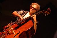 http://jazzsoundtrack.blogspot.it/2016/02/2-great-jazz-giovanni-tommaso.html