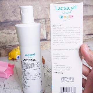 ingredients-sabun-mandi-khusus-bayi-lactacyd-baby.jpg