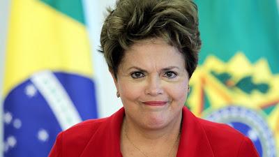 Lima Wanita Hebat yang Jadi Presiden Wanita Pertama di Dunia