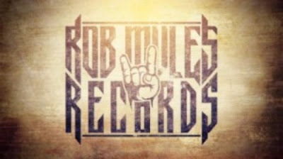 http://www.robmulesrecords.com/
