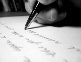 Kalimat Ambigu : Pengertian, Jenis, Penyebab dan Contohnya