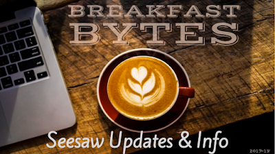 October Breakfast Bytes