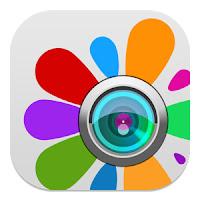 Photo Studio PRO v1.41.4 Apk Terbaru Full Version