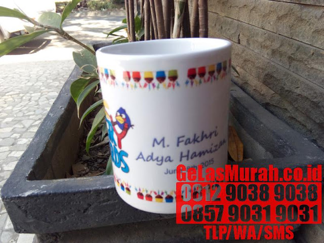 MUG PRESS MACHINE PHILIPPINES JAKARTA