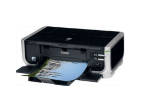 Canon PIXMA iP5300 Printer Driver and Manual Download