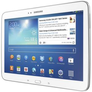 Harga Samsung Galaxy Tab Bulan September 2013