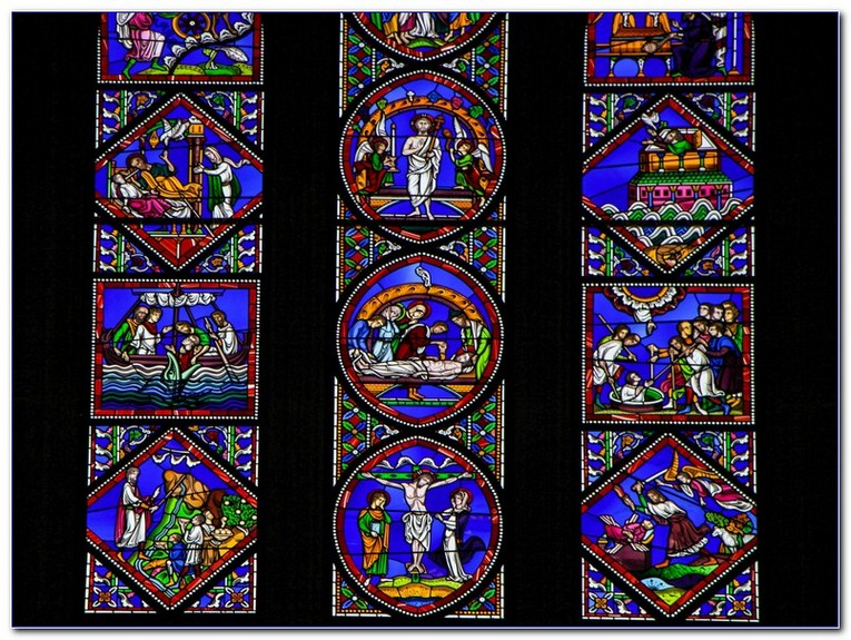 Antique Stained Glass Windows For Sale Church.Old Church Stained Glass Windows For Sale Home Car