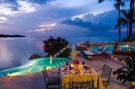honeymoon-ideas-jamaica