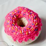 http://krawka.blogspot.com.es/2016/10/donuts-donuts-donuts.html