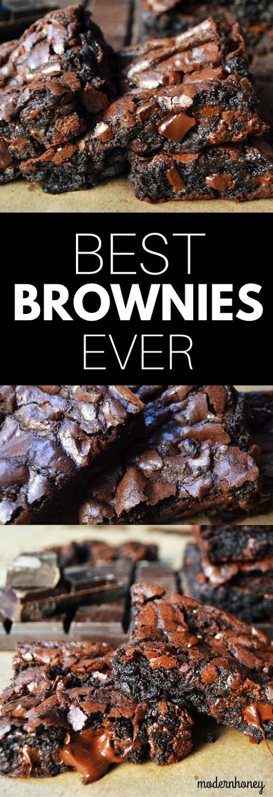 Best Chocolate Brownies Recipes - Dessert Recipes
