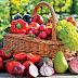 Thực đơn ăn kiêng giảm cân trong 7 ngày