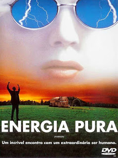 Download Energia Pura - BDRip Dual Áudio