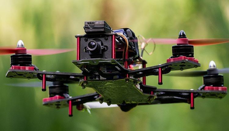 drone dji uk  | 479 x 359