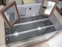 Produsen Furniture Toko - Furniture Toko Kacamata