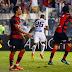 SÉRIE A: Vitória perde para o Santos mas segue fora do Z4, veja os gols da partida