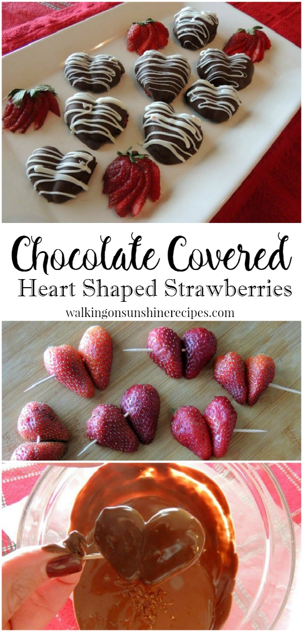 Chocolate Covered Strawberries Queens Ny