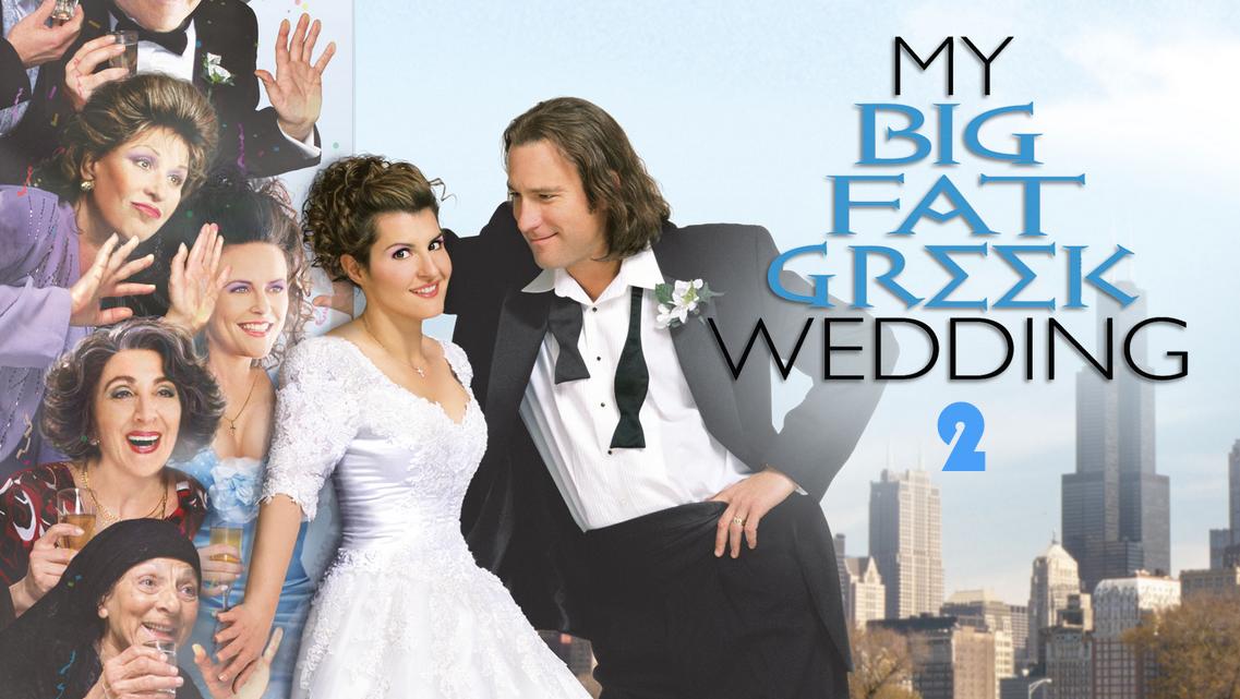 watch disney movies online for free my big fat greek wedding