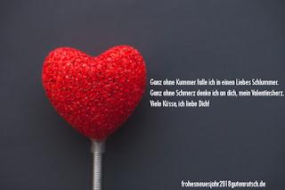 valentinstag spruche, valentinstag 2018, valentinstag zitate