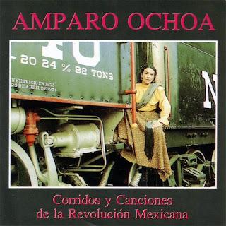 Amparo%2BOchoa%2B-%2BCorridos%2BY%2BCanc