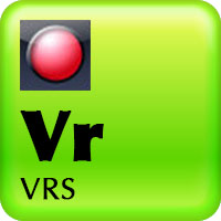VRS Multi-Line Call Recording Software System